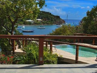 Ebb Tide - Saint John vacation rentals