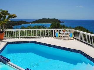 Morningside Villa - Cabrita Point vacation rentals