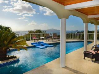 Sea Forever - Saint John vacation rentals