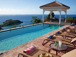 Villa Panache - Chocolate Hole vacation rentals