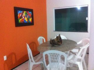 Condado de Nárnia HWQ - Sao Luis de Maranhao vacation rentals