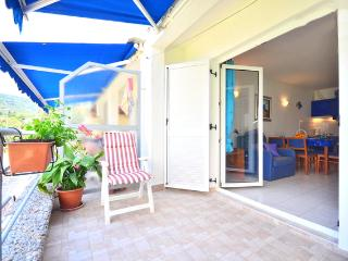 Familiy Holiday Beach Apartment on the Island of Šolta - Cove Donja Krusica (Donje selo) vacation rentals
