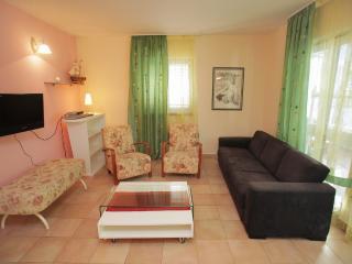 Modern and Stylish Apartment near Trogir the UNESCO town - Okrug Gornji vacation rentals