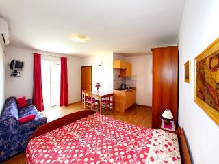 Mediha Studio Apartment on peninsula Pelješac (A3) - Orebic vacation rentals