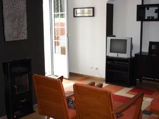 Furnas - Azores - Apartamento T1 para férias - Povoação vacation rentals