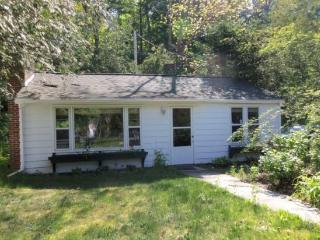 Lakeview - Frankfort vacation rentals