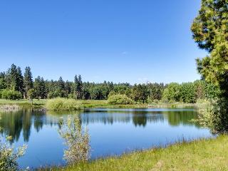 Black Butte Ranch Glaze Meadow Traditional - Black Butte Ranch vacation rentals
