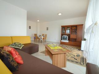 Apartment Desiree nr. 3 - Nova Vas vacation rentals