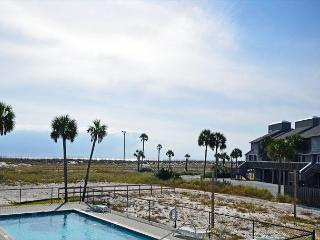 La Bahia 125 - Pensacola Beach vacation rentals