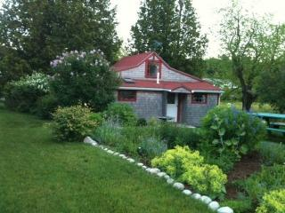Little House - Brownville vacation rentals