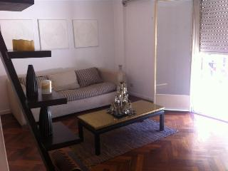 Beauty apartment in Uriarte and Charcas st, Palermo Soho (G243PAS) - Buenos Aires vacation rentals