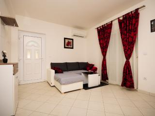 House Bože - 44841-K1 - Central Dalmatia vacation rentals