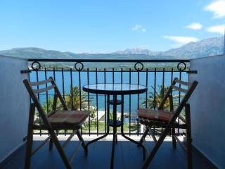 Apartments Slobodanka - 93021-A3 - Morinj vacation rentals