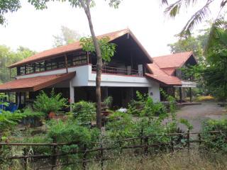 Gulzar Homestay - Alibaug vacation rentals