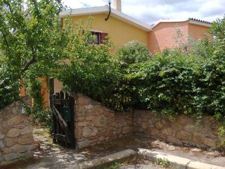 Chantal's house: LAST MINUTE AGOSTO 23-30 euro 700 - San Teodoro vacation rentals