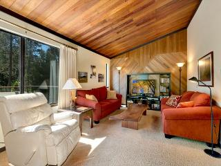 Winter - Midweek Rates Reduced 50% Non-Holiday - Tahoma vacation rentals