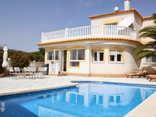 Casa Ordesa - Castalla vacation rentals