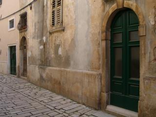 Susan Istra Studio, Old Town, Rovinj, Croatia - Rovinj vacation rentals