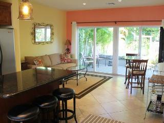 Robin's Roost - Key West vacation rentals