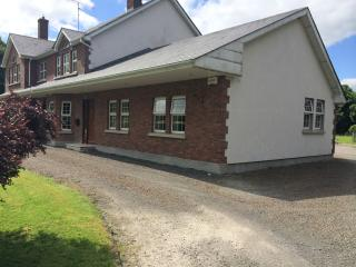 Carnuff Lodge - Navan vacation rentals