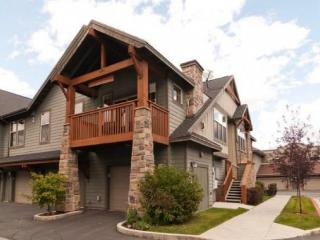 Foxpoint F - Park City vacation rentals