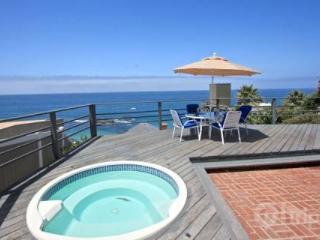 Laguna Beach Coastal Cottage - Orange County vacation rentals