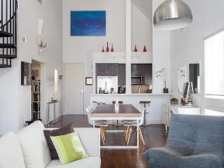 Redwood Avenue - Marina del Rey vacation rentals