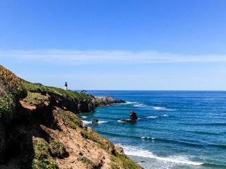 Newport Oceanfront Estate with Hot Tub - Newport vacation rentals