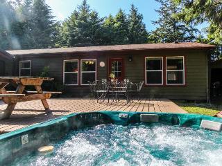 Osprey Park - Waldport vacation rentals