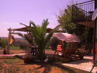 casa vacanza in maremma rosa - Grosseto vacation rentals