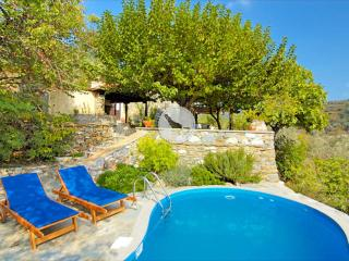 KOHILIS COTTAGES -Mulberry - Daphne - Chestnut - Skopelos vacation rentals
