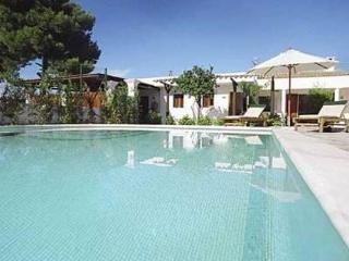 AUG60001 - San Jose vacation rentals