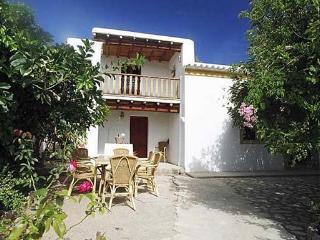 CAR70001 - Ibiza vacation rentals