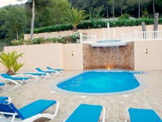 Villa Sol - Sant Josep De Sa Talaia vacation rentals
