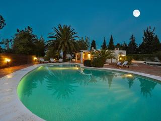 AUG40001 - Ibiza vacation rentals