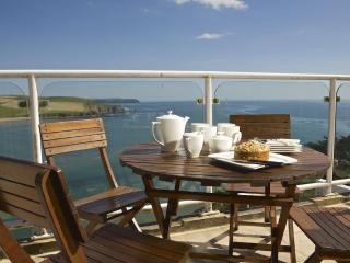 2 Avon Quillet - Kingsbridge vacation rentals