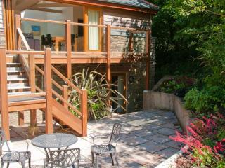 Courtyard Cottage - Ashburton vacation rentals