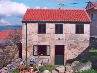 Casa Mariña - Carnota vacation rentals
