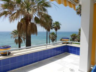 Dominion Beach - Estepona vacation rentals
