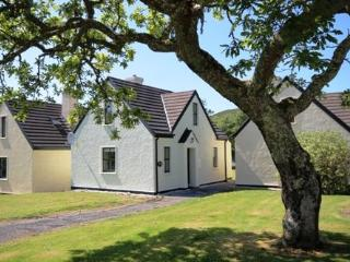 75 Clifden Glen - Excellent for families - County Galway vacation rentals
