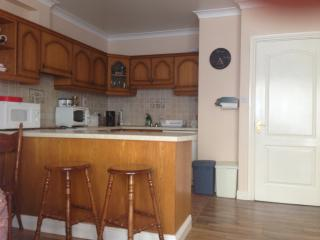 Shamrock Court, Lahinch.Co.Clare - Lahinch vacation rentals