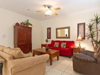 102 E Gardenia #4 9 - South Padre Island vacation rentals
