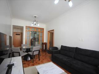 ★Ferreira 503 - Rio de Janeiro vacation rentals