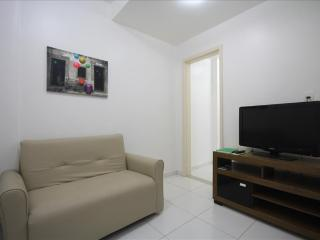 ★Atlantica 807 - Rio de Janeiro vacation rentals