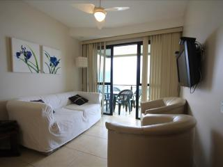 ★Lucio Costa 1326 - State of Rio de Janeiro vacation rentals
