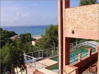 Villa Tengrimar1 - Costa Dorada vacation rentals