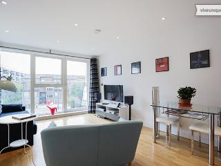 Brand new 1 bed near London Bridge - London vacation rentals