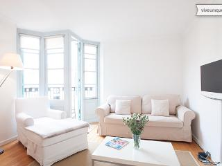2 bed in heart of London's Theatre-land, Mercer St, Covent Garden - London vacation rentals
