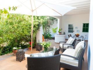 VILLA BLANCA - Porto Cristo vacation rentals