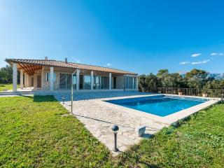 CORRITX - Costitx vacation rentals